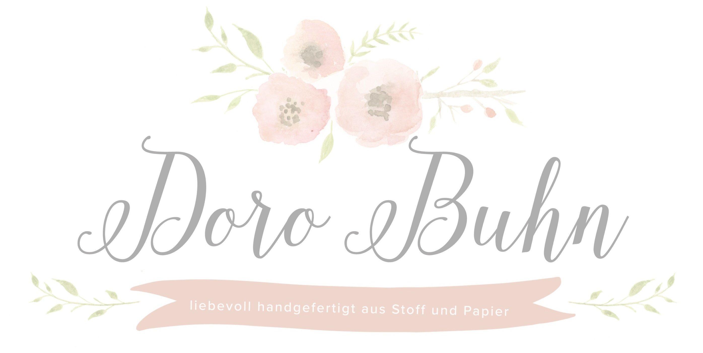 Doro Buhn